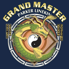 Parker Linekin Academy of the Martial Arts | San Diego Self Defense - Kenpo Karate - Tai Chi